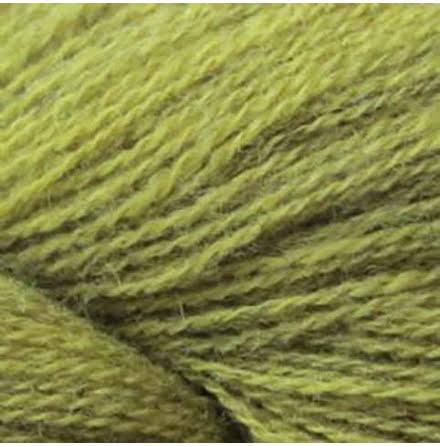 Isager Tvinni, färg 40s 50 g