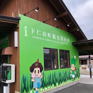 Nボックスカスタム JF1 のカスタム事例画像 ☆みやまさ☆さんの2018年10月06日07:04の投稿