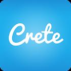 CreteLife icon