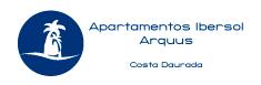 Apartamentos Arquus | Apartamentos en Salou | Web Oficial