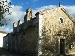 photo de Saint Vérédème