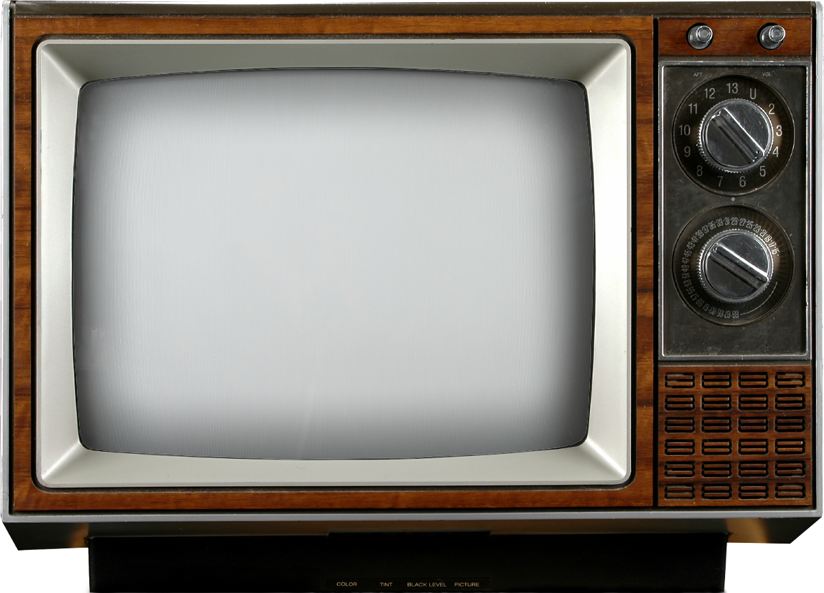 File:Tv hd.png - Wikimedia Commons
