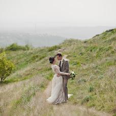 Wedding photographer Nadezhda Vnukova (Vnukova). Photo of 18.06.2017