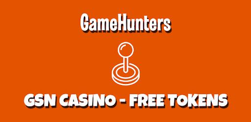 Best Online Casino For Nz Players - Casino Winning Tax Rate Online