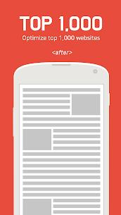 Unicorn Blocker: Adblocker, Fast & Private 2
