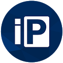 iParque Mobile icon