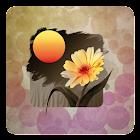 Better Life App icon