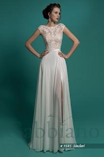 bd82b21d57c Свадебные платья в СПб  72963 фото свадебных платьев