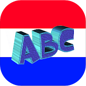 Learn Dutch for kids