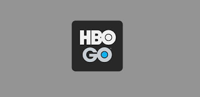 HBO GO Hong Kong - Android app on AppBrain