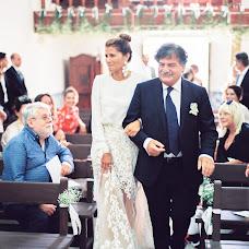 Wedding photographer Slava Mishura (slavamishura). Photo of 12.11.2017