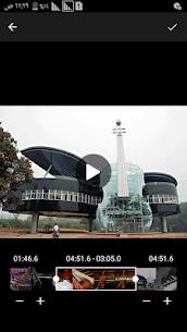 تحويل الفيديو إلى صوت (MP3, AAC, WMA, OPUS, OGG) 4
