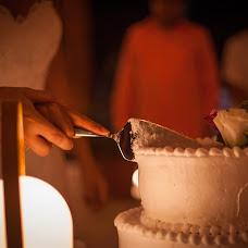 Wedding photographer Oscar Valle (EduardoValle). Photo of 29.12.2018