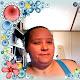 Rosetta Nichols