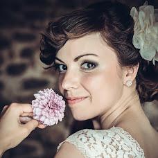 Wedding photographer Larisa Dovgalyuk (Lora-foto). Photo of 29.03.2014