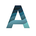 Aloha Browser + free VPN icon