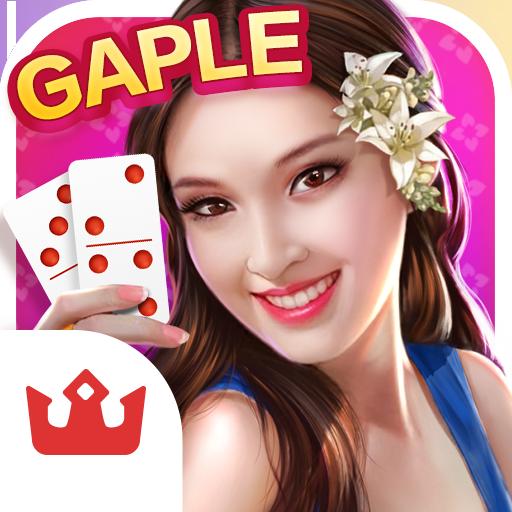 Yeah Gaple Online