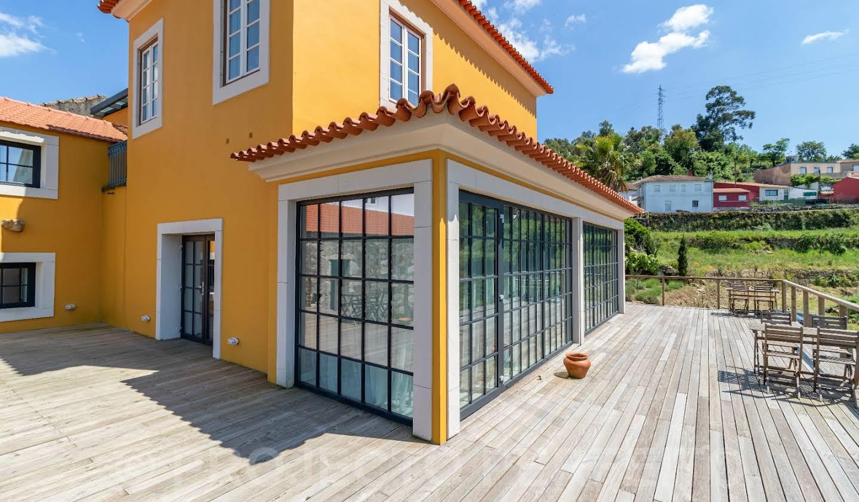 Villa Vila Nova de Gaia