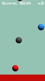 Color Shock - náhled
