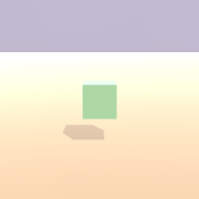 Lewt - The Forgotten Cube