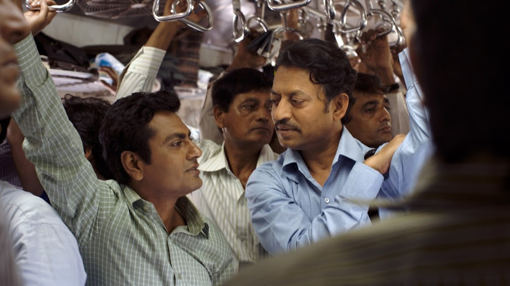 movies-based-on-mumbai_the_lunchbox