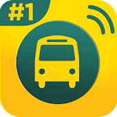 Tải Game Singapore Transit & Bus Tracker