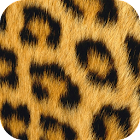 Animal Print Wallpapers icon