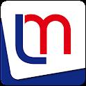 Lahoti Motors Accessbox