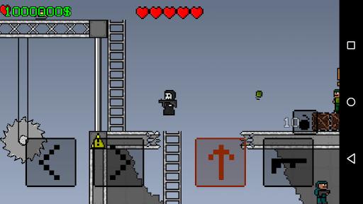 Pixel Force  {cheat|hack|gameplay|apk mod|resources generator} 2