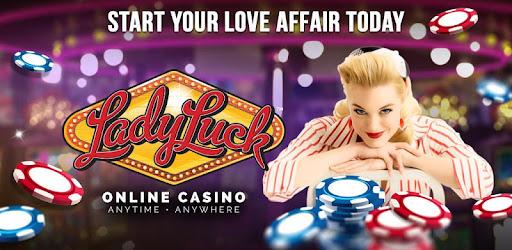 casino slot machine tournaments