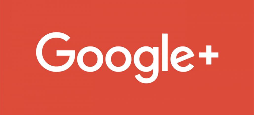 anunciar-no-google-de-graca