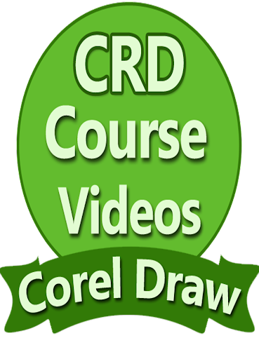 Foto do CorelDRAW Learning Videos - Coral Draw Full Course