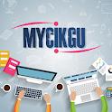 MyCikgu Ting 3 Sains CM 1