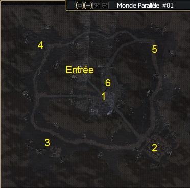 Monde_para_carte.jpg