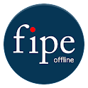 Tabela FIPE - Preço de Veículo icon