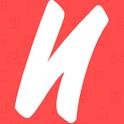 Объявления - «Из рук в руки» icon