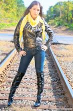 Photo: Big Tracks
