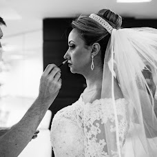 Wedding photographer Renato Domenicali (domenicali). Photo of 03.09.2015