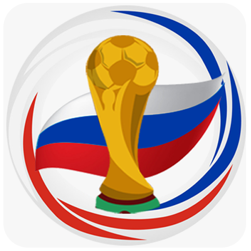 World cup 2.. file APK for Gaming PC/PS3/PS4 Smart TV