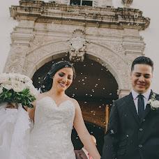 Wedding photographer Adán López (adanlopez). Photo of 01.12.2017