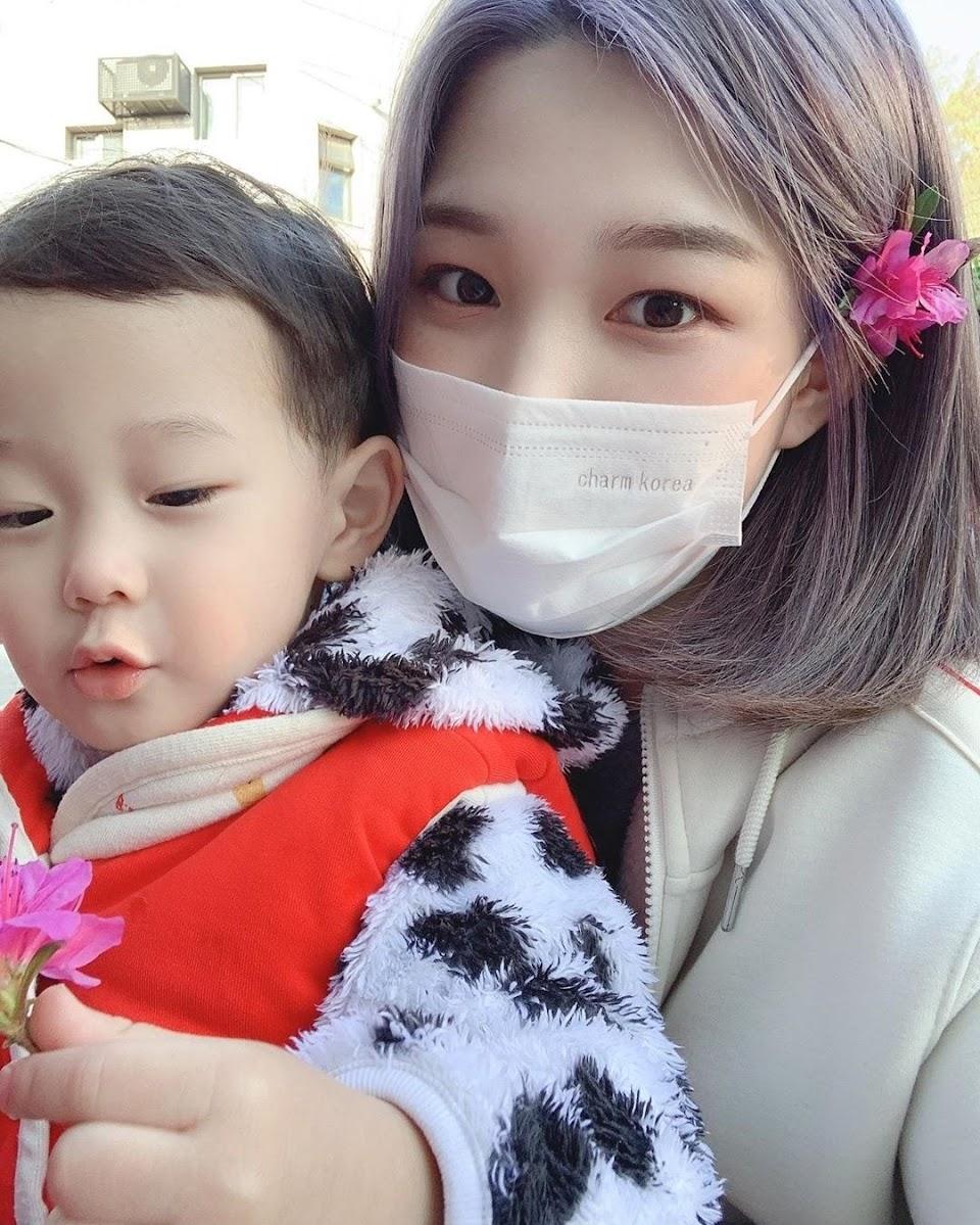 yulhee insta2
