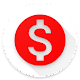 YouTube Earning Calculator for PC-Windows 7,8,10 and Mac
