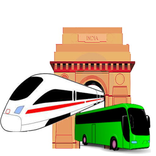 Delhi Metro Map,Fare, Route , DTC Bus Number Guide - Apps on Google Play