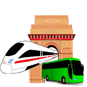 Delhi Metro Map,Fare, Route , DTC Bus Number Guide