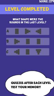 Flip N Match - náhled