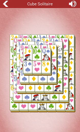 Mahjong Solitaire screenshot 19