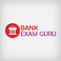 Bank Exam Guru