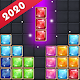 Block Puzzle: Jewel Pop for PC-Windows 7,8,10 and Mac