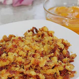 Austrian Potatoes Recipes.