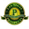 Las Vegas Prospects